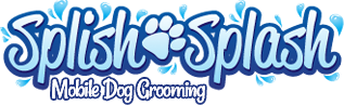 Splish Splash Mobile Dog Grooming