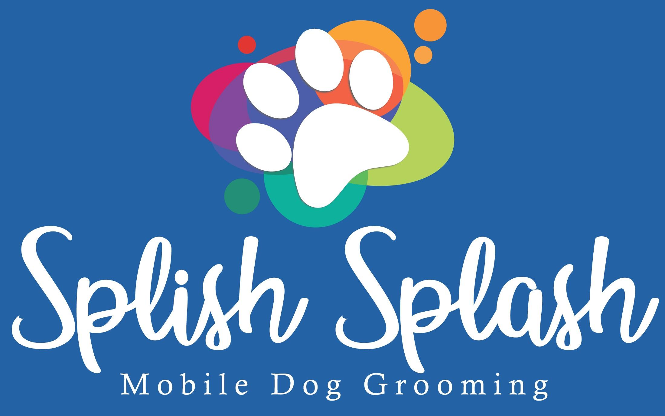 splish splash _final_crop-_white with bg-01